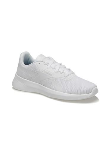 Reebok Sneakers Gri